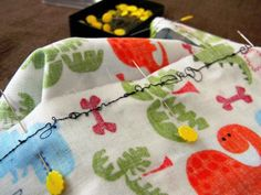 Image from http://homesteadrules.com/wp-content/uploads/2011/02/sewing2-e1297258002661.jpg.