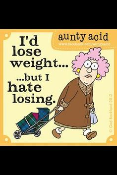 Auntie Acid Funnies | re aunty acid aunty acid was unknown to me until i came across this ...