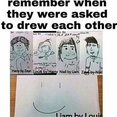 """1,064 Likes, 5 Comments - One Direction + Zayn :) (@_hnllz_onedirection) on Instagram: """"Awwww that's sweet❤ . . . . . . . . . . . . . . #onedirection #liampayne #louistomlinson…"""""""