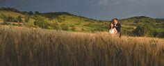 fotograf nunta mures mircea turdean