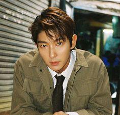 Korean Male Actors, Asian Actors, Korean Star, Korean Men, Asian Men, Lee Jong Ki, Lee Jung, Kdrama Actors, Moon Lovers