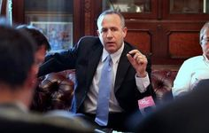 Senator Darrell Steinberg has authored a bill, SB 126, to extend California's autism insurance mandate until July 1, 2019.  Without this bill, the autism mandate will sunset in 2014.