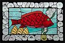 Daniel Maher Stained Glass - Home
