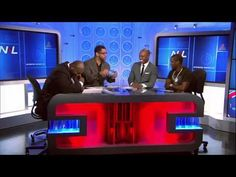 Kevin Hart Joins NNL - YouTube Kevin Hart, Lol, Music, Funny, Youtube, Laughing So Hard, Muziek, Funny Parenting, Music Activities