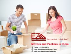 Moving Companies, Companies In Dubai, House Movers, Packing Services, Relocation Services, Packers And Movers, Uae