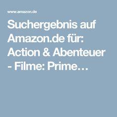 Suchergebnis auf Amazon.de für: Action & Abenteuer - Filme: Prime…