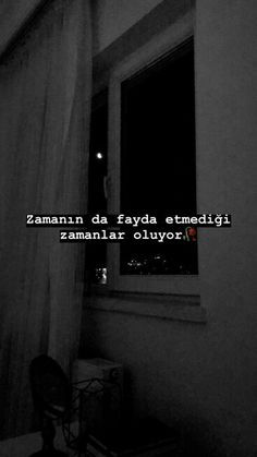 Random Tutorial and Ideas Book Quotes, Words Quotes, Learn Turkish Language, Kwon Hyuk, Profile Pictures Instagram, Good Sentences, Instagram Story Ideas, Beautiful Words, Cool Words