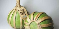 eco-packaging-pomelo