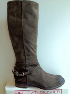 women's boot | ♥ view more: www.onestopmotion...