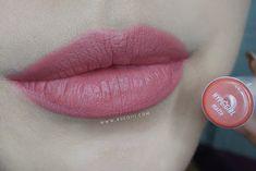 Colourpop Lippie Stix Matte Hype Girl Lip Swatch Colourpop Lippie Stix, Girls Lips, Makeup Swatches, Cruelty Free Makeup, Nails Inspiration, Lip Makeup, Makeup Looks, Make Up, Skin Care