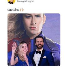 To clarify this account will be spoiler-free for a few weeks … se … - Avengers Endgame Marvel E Dc, Marvel Actors, Marvel Funny, Marvel Heroes, Marvel Movies, Comic Movies, Capitan America Chris Evans, Chris Evans Captain America, The Avengers