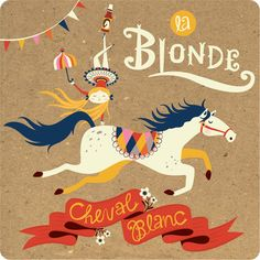 cheval_blanc | by cotyledondondon