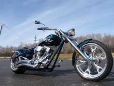 Custom Moped, Custom Choppers, Custom Harleys, Custom Bikes, Triumph Motorcycles, Triumph Chopper, Cool Motorcycles, Big Dog Motorcycle, Chopper Motorcycle