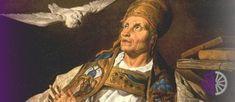 Blagdan Svetog Grgura slavi se 12. ožujka. Narod broji dane do Grgura i nada se poslije njega da će bar domaće životinje moći nešto naći u prirodi, koji pup ili travčicu. Ima izreka: »0 Grguru tice o gnjizduru.« To je znak da su se doselile ptice selice i da grade gnijezda, što je najbo lji […] The post Običaji, tradicija i vjerovanja na blagdan Svetog Grgura appeared first on Narodni.NET. Basel, Saint Gregory, Benedictine Monks, Religion, Catholic Quotes, Catholic Saints, Patron Saints, Roman Catholic, Art Database