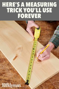 Woodworking Tutorials, Woodworking Techniques, Woodworking Shop, Woodworking Crafts, Woodworking Plans, Woodworking Furniture, Highland Woodworking, Woodworking Classes, Handyman Projects