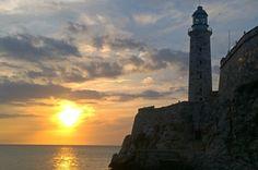 Myths About Cuba Travel Debunked