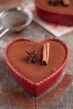 "comtesse-du-chocolat: ""(via pinterest) """