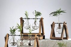 Impressive Indoor Plants Decor Ideas For Home And Apartment 52 Farmhouse Wall Decor, Farmhouse Chic, Country Decor, Art Studio At Home, Home Art, Porch Decorating, Decorating Your Home, Decorating Ideas, Horseshoe Projects