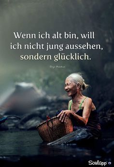 Be old and look happy Quotes Be old and look happy … – New Ideas – Sprüche Happy Wedding Quotes, Happy Quotes, Best Quotes, Life Quotes, German Quotes, Motivational Quotes, Inspirational Quotes, Quotes And Notes, Circle Of Life
