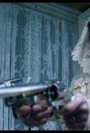 Sherlock: The Abominable Bride Movie Online, Watch Sherlock: The ...
