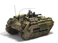 Warhammer Imperial Guard, 40k Imperial Guard, 40k Armies, The Grim, Darling In The Franxx, Warhammer 40000, Space Marine, Military Vehicles, Battle