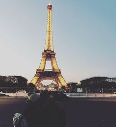 #paris #love #boyfriend #couplegoals