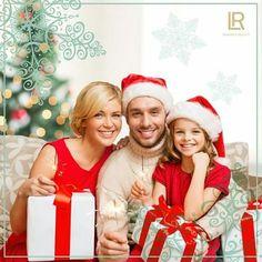 :: 🎅 Entdecke jeden Tag tolle Geschenke 🎅 ::   Jeden Tag öffnet sich bei LR ein Türchen.  Bis zum 6. Dezember kannst du dich auf diese Highlights freuen.  ✨ ✨ ✨ ✨  ❄Cistus Incanus Kapseln - 3er Pack ❄Racine Family Set ❄L-Recapin Set  Wann sich welches Produkt hinter jedem Türchen versteckt, verraten wir noch nicht. Also jeden Tag vorbeischauen lohnt sich! Und es gibt noch viele andere tolle Produkte zu entdecken.   #Adventskalender #Weihnachten #aloevera #vitamins #minerals #cosmetics