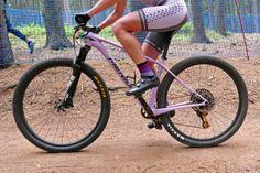Xc Mountain Bike, Pro Bike, Old Rose, World Championship, Merida, Pink Roses, Olympics, Lifestyle, World Cup