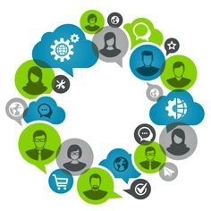 Catalyst IL5x Inclusive Leadership Training; Leadnig through effective communication