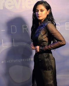 Filipina Actress, John Paul, Dancer, Wonder Woman, Actresses, Superhero, Night, Model, Movie Posters