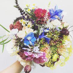 meisjes van de bloemen