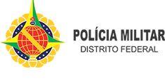 *CAÇADORES COM ARMAS DE GUERRA SÃO DETIDOS POR POLICIAIS DO BATALHÃO AMBIENTAL DA POLÍCIA MIL...