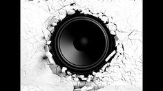 Djmastersound: Sanctus (Edm Edit) (Djmastersound Remix)