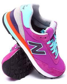 Find 515 Modern Classics Sneakers Women's Footwear from New Balance & more at DrJays. on Drjays.com