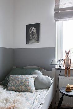Hitta hem: Hemma i Fredsborgs kulle | Österåker