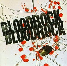 That was yesterday: Bloodrock - Bloodrock (1970) [Full Album] [HD 1080...