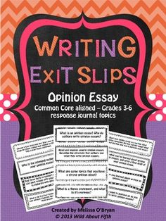 paragraphing in essay writing