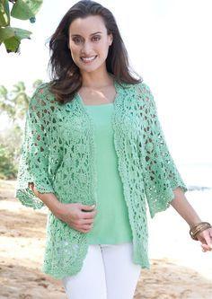 Accesorios imprecindibles para las amantes del crochet  Vistete a la moda puntada a puntada -....