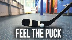 In the latest deke of the week (or month :P) we bring you the toe drag. The toe drag is a very effective move IF you can master it. This is one of those moves that you don't want to try in a game unless you have done it flawlessly 10 times in a row … Hockey Workouts, Hockey Drills, Hockey Players, Agility Workouts, Hockey Coach, Hockey Mom, Hockey Stuff, Youth Hockey, Dek Hockey