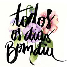 Designer Clothes, Shoes & Bags for Women Valor Individual, Portuguese Quotes, Art Quotes, Inspirational Quotes, Motivational Quotes, Happy Week End, Foto Instagram, Live Laugh Love, Quote Posters