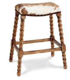 Find this Pin and more on Furniture I like this bar stool