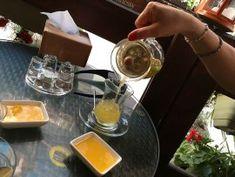 Herbata-z-Rokitnika-do-sieci_3822