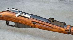 5 Super-Quiet Guns That Don't Need A Suppressor