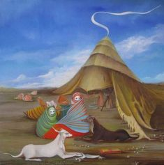Bridget Bate Tichenor Prints
