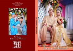 Innocence Photoworks adalah Provider penyedia jasa photography di Bandung yang berdiri sejak pertengahan tahun 2013 yang meliputi jasa Dokumentasi Wedding dan Prewedding, dan event-event lainnya. M...
