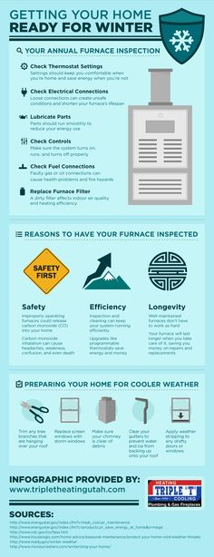 Free red dot a c maintenance checklist print out get your - Temperature to keep house in winter ...