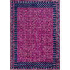 TSE-1007 - Surya | Rugs, Pillows, Wall Decor, Lighting, Accent Furniture, Throws, Bedding