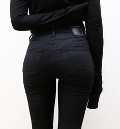 Классные джинсы. www.goodlookstore.com #goodlookstore #стиль #мода #лук #тренд #надобрать #настиле #мынастиле #воттакаякрасота