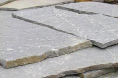 Landmark Architectural Salvage and Granite Suppliers Paving Stones, Stepping Stones, Granite Suppliers, Stone Masonry, Dry Stone, Stone Work, Architectural Salvage, Natural Stones, Irish