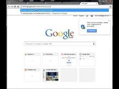 Colocar um domínio próprio em um site do Google Sites Google Sites, Bar Chart, Youtube, Root Beer, Bar Graphs, Youtubers, Youtube Movies